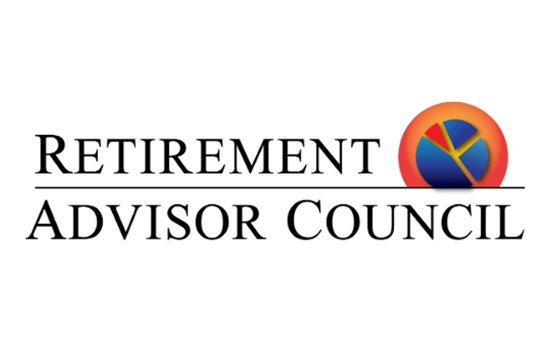 PATRICK STUHR SELECTED TO JOIN RETIREMENT ADVISOR COUNCIL